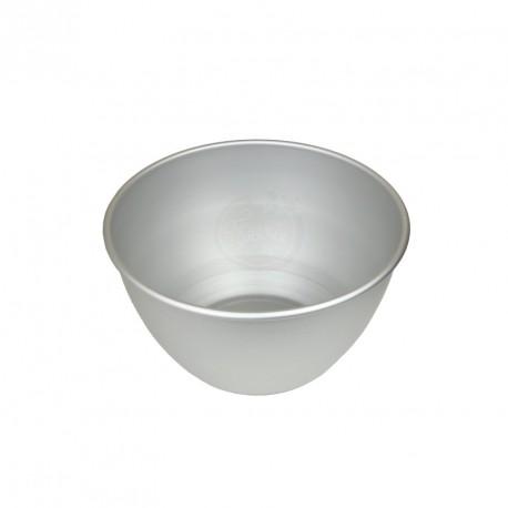 Moule à pudding 10,8 x 19,0 x 11,5 cm