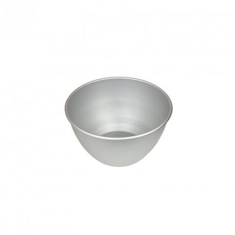 Moule à pudding 9,0 x 15,5 x 9,5 cm