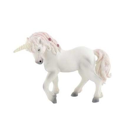 Figurine Licorne