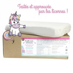 Pâte à sucre 5 kg - Blanc