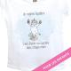 """T-shirt enfant """"Un régime équilibré"""""""
