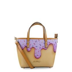 "Mini sac à main lavande ""Sprinkles"""