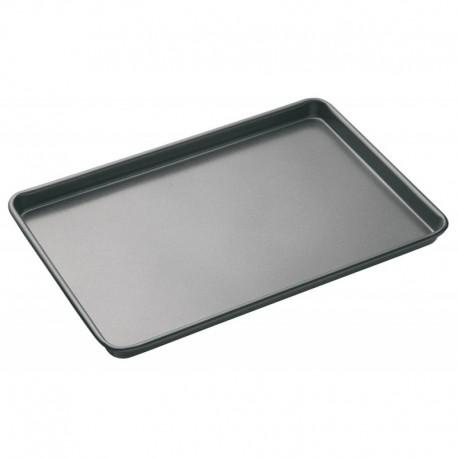 Plaque rigide pour gâteaux roulés- 35 x 25cm