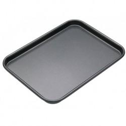 Plaque rigide pour gâteaux roulés- 39cm x 27cm