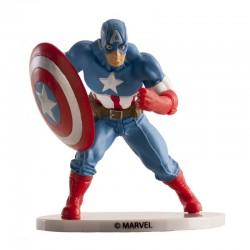 Figurine Avengers - Captain America