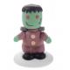 """Figurine en sucre """"Frankenstein"""""""