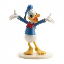 Figurine Donald - 7,5 cm