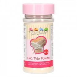 Poudre CMC/ Tylose