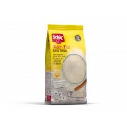 Mélange de farines sans gluten - 1 kg