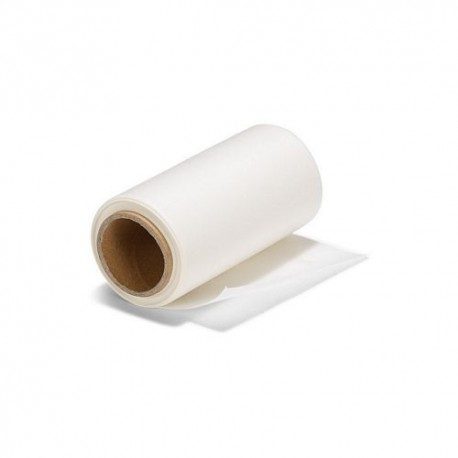 Mini rouleau de papier sulfurisé - 25 m x 10 cm