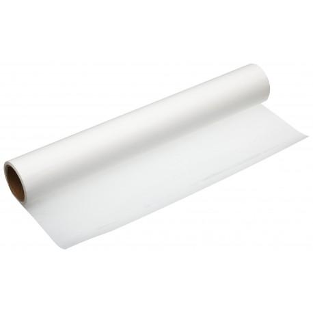 Rouleau de papier cuisson siliconé - 10 m x 30 cm