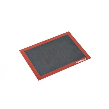 Tapis en silicone