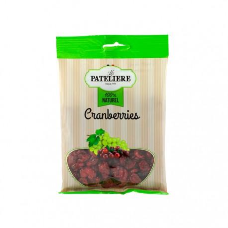 Cranberries - 100 g