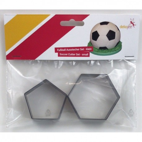 EMporte-pièce football