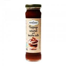 Nappage Caramel goût beurre salé 200 g