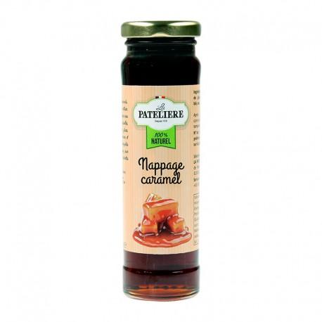 Nappage Caramel 190 g
