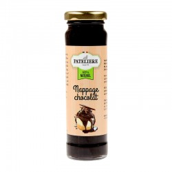 Nappage Chocolat 185 g