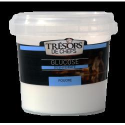 Glucose déshydraté- 200 g