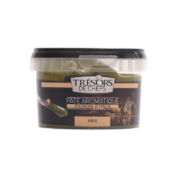 Pâte de pistache - 250 g