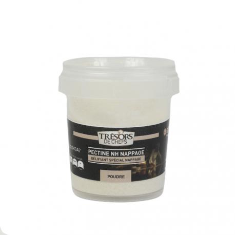 Pectine NH spécial nappage - 30 g