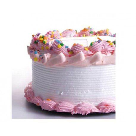 2 spatules pour décoration de gâteaux