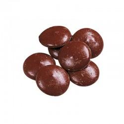 Candy Melts Wilton 340g - Chocolat au lait