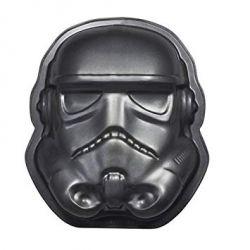 """Moule à gâteau """"Stormtrooper"""""""