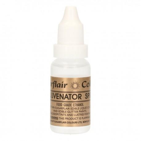 Rejuvenator Spirit - Alcool - 14 ml