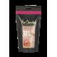 Palets de chocolat de couverture au lait 33% - 200 g