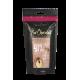 Palets de chocolat de couverture au lait 41% - 200 g