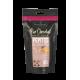 Pépites de chocolat au lait - 200 g