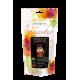 Palets de chocolat de couverture Ruby - 200 g