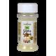 Gélatine alimentaire en poudre (origine bovine) - 50 g