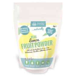Arôme alimentaire en poudre - Citron 75 g