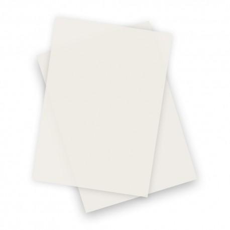 15 feuilles comestible en azyme pour imprimante alimentaire (format A4)