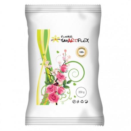 Pâte à modeler Smarflex pour fleurs - 250g