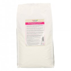 Crème enchantée (4kg)
