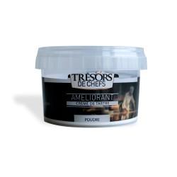 Crème de tarte - 100 g
