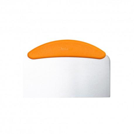 Peigne à glaçage à lame lisse - 22,5 cm