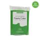 Pâte à sucre 250g - Vert