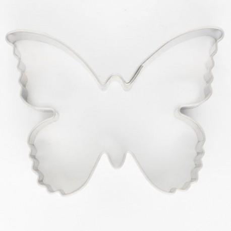 Emporte-pièce escargot - 3,5 x 6 cm