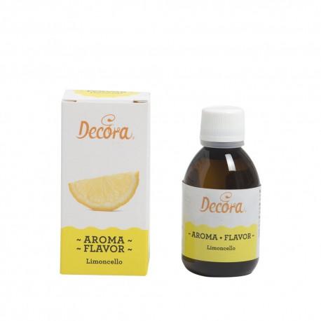 "Arôme alimentaire ""Limoncello"" - 50 g"
