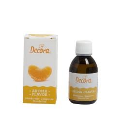 """Arôme alimentaire """"Mandarine"""" - 50 g"""
