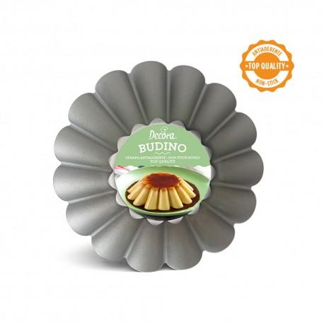 Moule à pudding antiadhésif - 20 cm