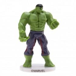 """Figurine """"Hulk"""""""