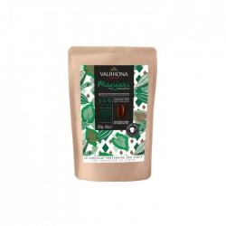 Chocolat noir Guanaja de Valrhona 70% cacao - 250 g