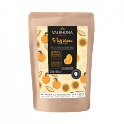 "Fèves ""Inspiration passion"" de Valrhona 32,8% cacao - 250 g"