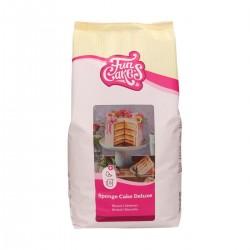 Mélange pour biscuits (4 kg)