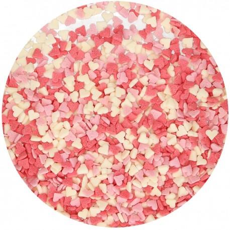 "Sprinkles-Confettis ""Mini Coeur"""
