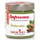 """Pâte aromatisante concentrée """"pistache"""" 200 g"""
